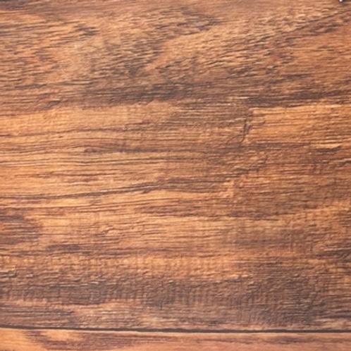 Rustic Cherry Flooring
