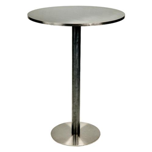 Mason Cocktail Table