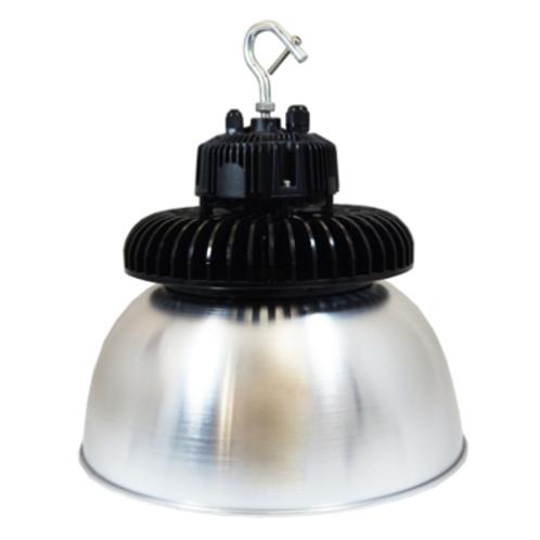 LED 150W High Bay Light