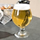 Thumbnail: Belgian Beer Glass