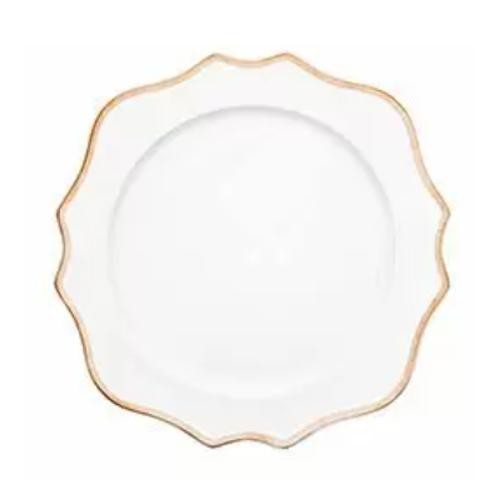 Bella Dessert Plate