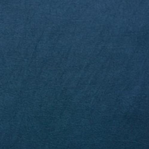 Taffeta Federal Blue