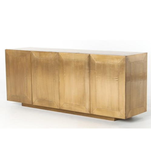 Azalea Sideboard