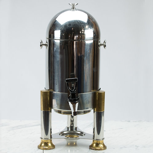 Medium Deluxe Coffee Urn