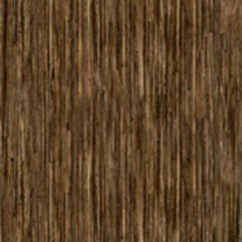 Dark Grass Flex Floor