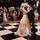 Thumbnail: Black & White Dance Floor