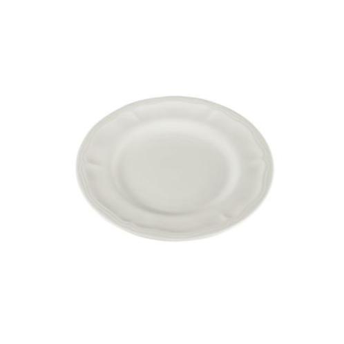 Juliet Salad/Dessert Plate