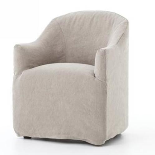 Sloan Side Chair