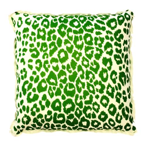 Webster Pillow