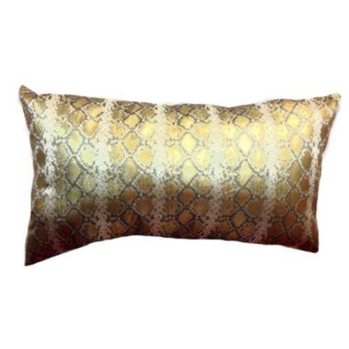 Lumbar Gold Reptile