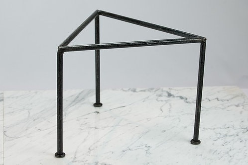 "10"" Triangle Stand"