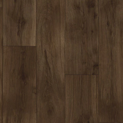 Chestnut Flex Floor