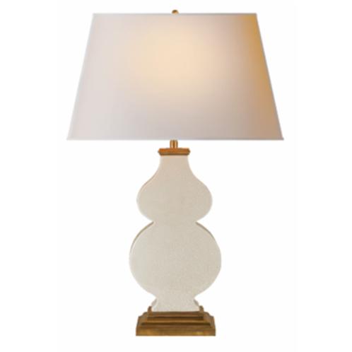 Anita Table Lamp