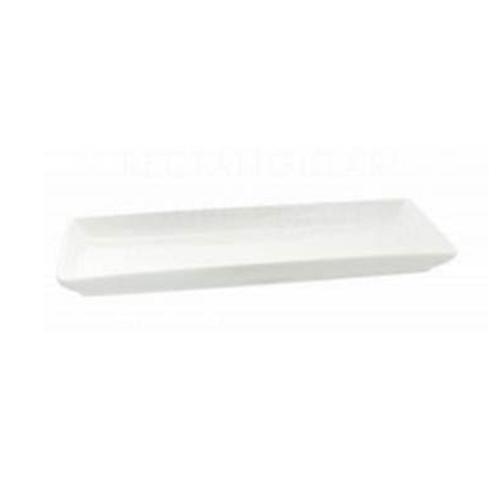 Rectangular Appetizer Plate