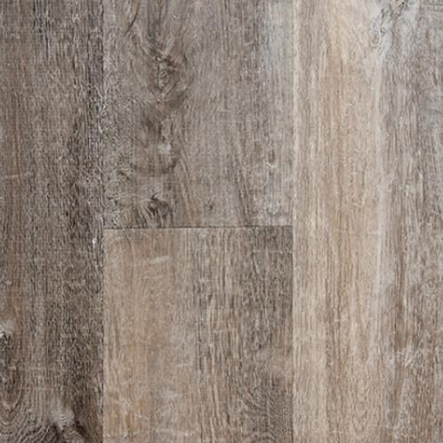 New Attitude Hardwood Flooring