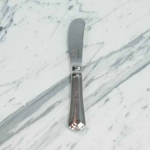 Medici Butter Knife