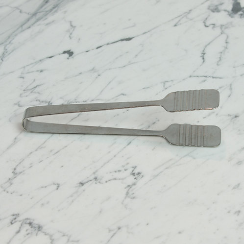 Stainless Pastry/Meat Tong