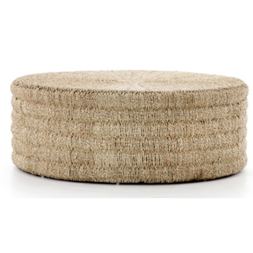 Pascal Natural Coffee Table