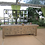Thumbnail: Pine Drawer Barfront/Table