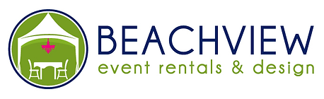 Beachview Event Rentals & Design tent, event, georgia, florida, rental