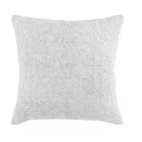 Cera Pillow