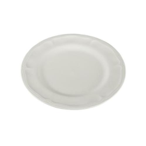 Juliet Dinner Plate