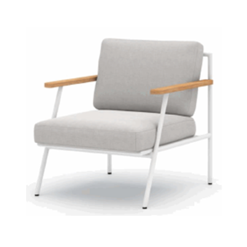 Pacifica Outdoor Chair