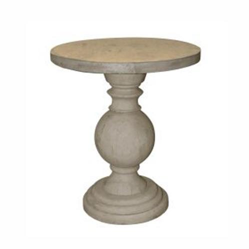 Thorton Side Table
