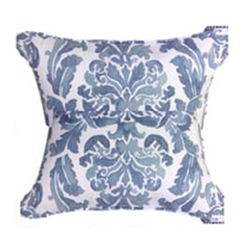 Coribel Blueridge Pillow