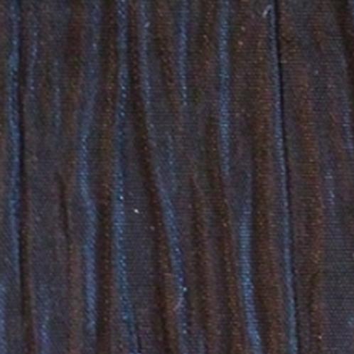 Taffeta Black