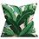 Thumbnail: Isla Pink Pillow