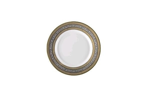 Elegance Bread and Butter Plate