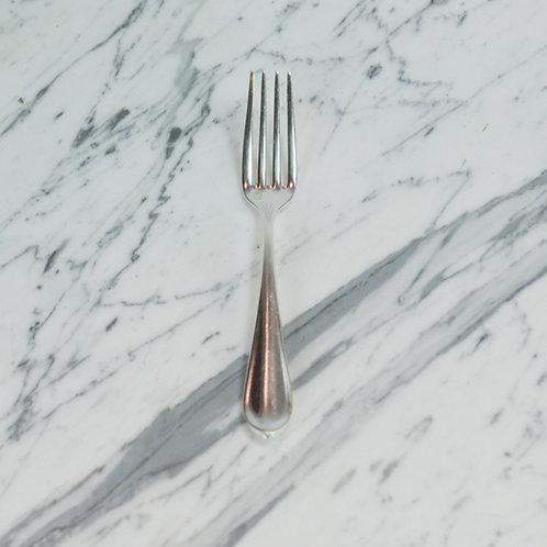 Forge Dinner Fork