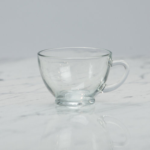 Punch Cup