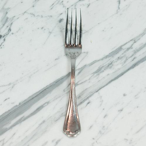 Medici Dinner Fork