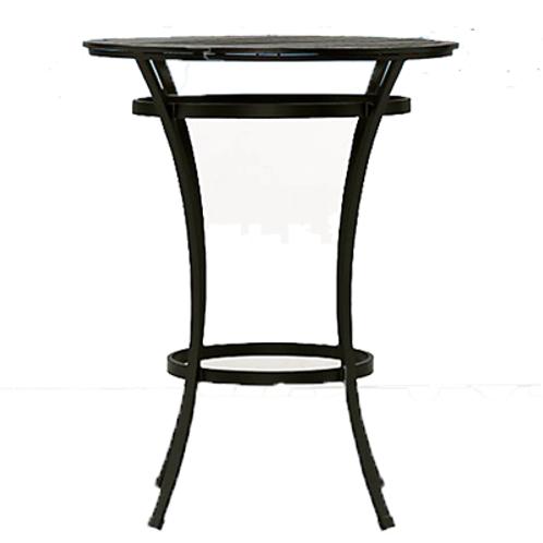 Carmel Bar Table