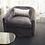 Thumbnail: Benson Swivel Chair