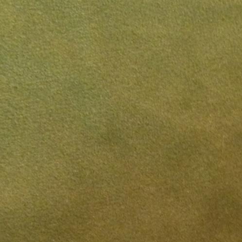 Grass Velvet