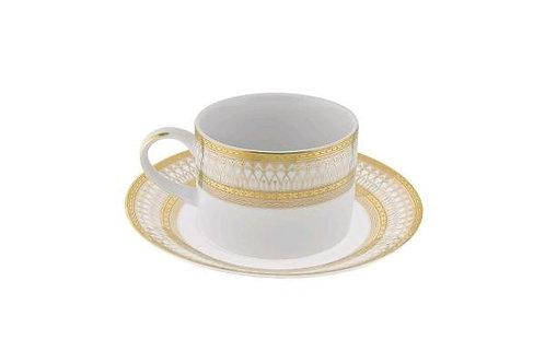 Iriana Cup