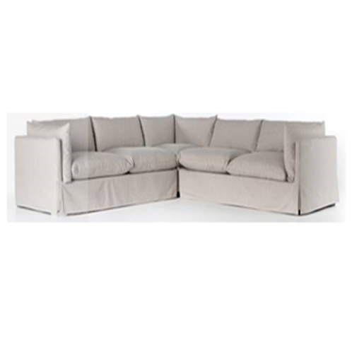 Bailey Sectional Sofa