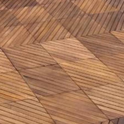 Vineyard Specialty Flooring
