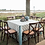 Thumbnail: Bentwood Bistro Chair