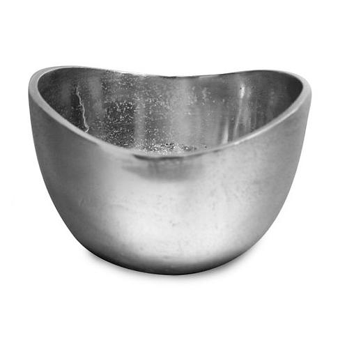 Textured Dip Bowl