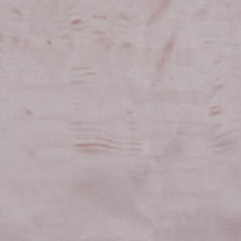 Taffeta Dusty Pink
