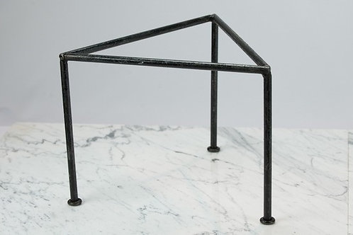 "13"" Triangle Stand"