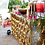 Thumbnail: Rio Gold Bar