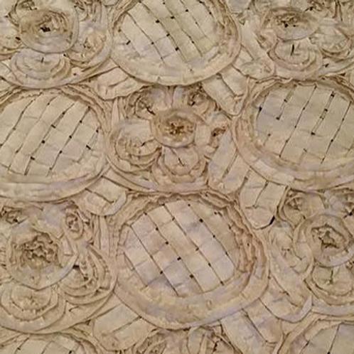 Ofelia Antique Ivory