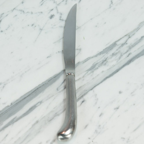 Medici Steak Knife