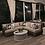 Thumbnail: Riviera Indoor/Outdoor Coffee Table