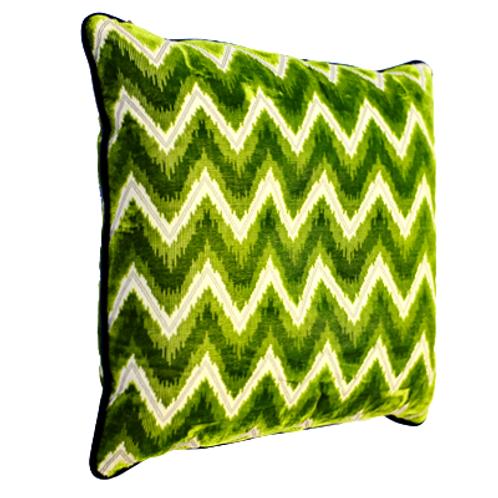 Brickell Pillow